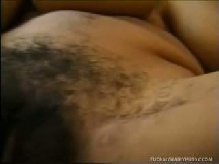 watch hairy cunt action, great curly action, see bushy