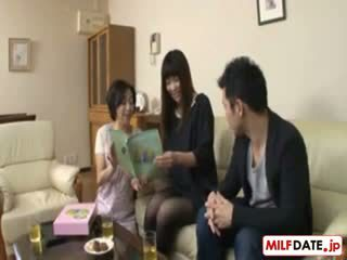 great japanese nice, blowjob any, old+young hottest