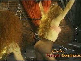 free femdom most, full mistress, ideal hd porn