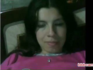echt nocken spaß, hq webcam, sehen masturbieren