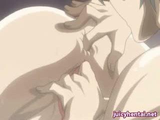 Anime porn sister I barely