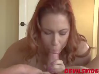 hot blowjobs mov, new cumshots movie, doggy style thumbnail
