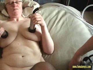 sommersprossige porno stars filme bizarre frau gemolken sex porn