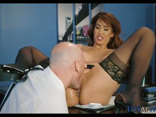 see brazzers you, fun milfs most, hot cheating rated