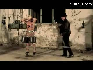 full torture, watch bdsm any, full slave