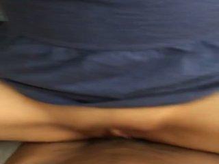 black and ebony, interracial nice, great hd porn hottest