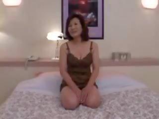 Japanese Mature: Free Mature Free Porn Video 7f