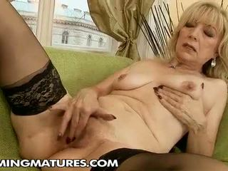 oud jonge kanaal, lesbisch neuken, vingerzetting