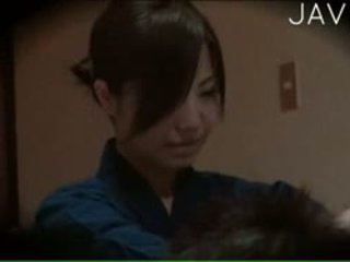 nice japanese, watch voyeur hottest, hottest small tits great