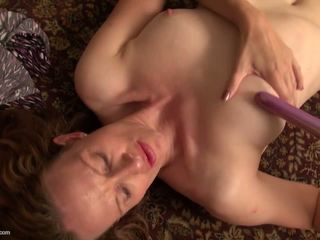 sex toys new, all grannies check, real matures