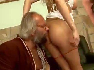 Porno orgasmus mann Orgasmus Porn