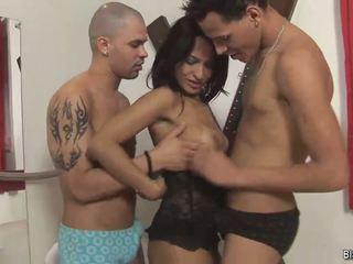 gruppen-sex alle, ideal bisexuell kostenlos, alle bi sex porno