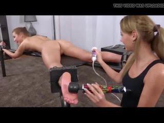 vol orgasme tube, online seksspeeltjes, controleren voet fetish gepost
