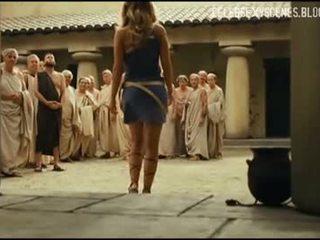 Carmen electra - legjobb szexi jelenetek gyűjtemény