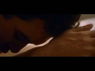 095 Angelina Jolie - Original Sin