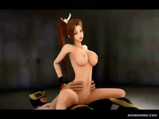 gratis cartoons seks, 3d cartoon sex movies, 3d porn animation film