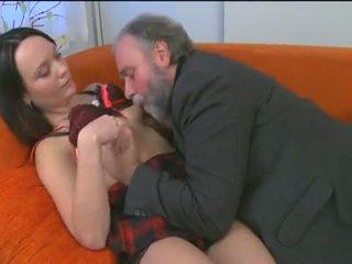 more blowjobs, couple sex vid, quality blowjob action
