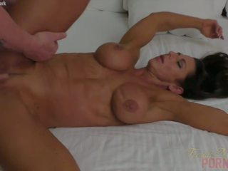 kwaliteit hd porn, alle hardcore video-, muscular women tube