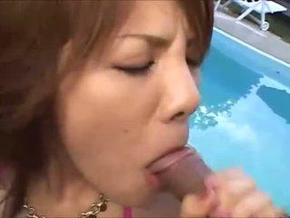 hq oral sex scene, japanese, toys fuck