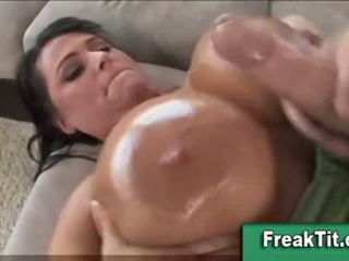 hottest big boobs more, compilation free, free busty