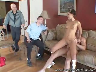 swingers rated, milfs hot, hd porn most