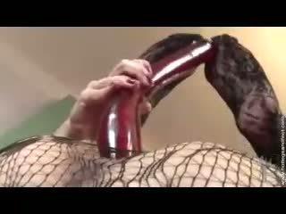 горещ pornstars голям, онлайн чорапогащник горещ