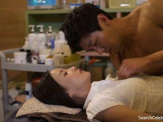 brünette online, jeder japanisch kostenlos, heißesten küssen sehen