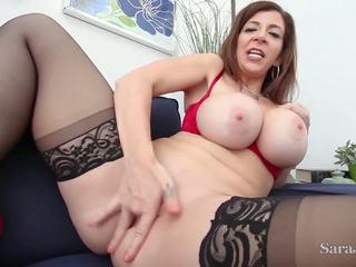 rated big boobs nice, more masturbation, best hd porn hot