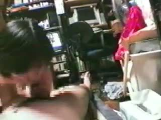 Women: Free Mature & Japanese Porn Video a5