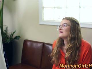 nominale cumshots mov, tieners neuken, kijken hd porn
