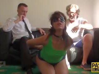 nominale spuitende porno, slet, online gebonden mov