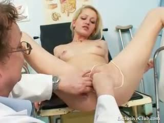 heetste vagina porno, nominale dokter gepost, hq ziekenhuis film