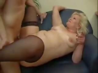 Maminoma 258: falas mami porno video bf