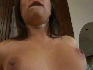 Katja Kassin 4: Free BBC Porn Video 2a