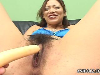 toys, hq hairy cunt sex, curly