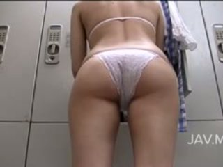 reality new, japanese ideal, upskirt ideal