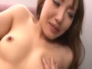 nice brunette most, oral sex more, japanese quality