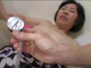 Japanese Mature 2: Free Mature Xxx Porn Video 5e