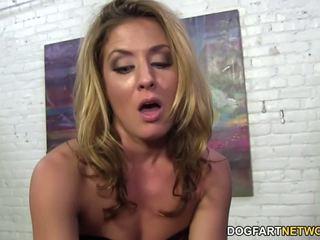 oral sex porn, fresh vaginal sex, anal sex channel