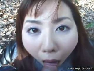 japanese, new asian girls free, more japan sex check