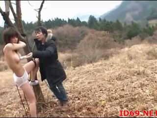 japanese real, full blowjob hq, quality oriental
