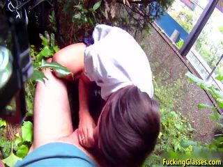 pov see, new amateur new, see teen