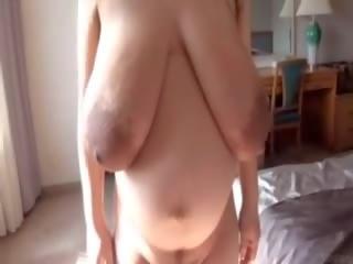 Bonne a Traire: Free Lactating Porn Video c3