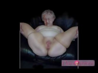 full grannies porn, matures posted, hot compilation