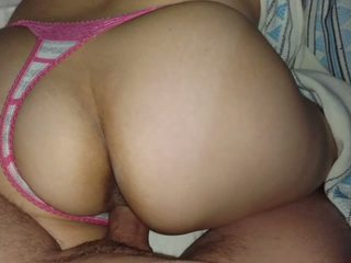 rated big butts, quality latin check, full lingerie more