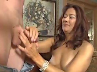 cum in mouth clip, hottest small tits fuck, cougars movie