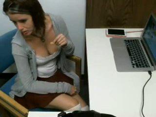 webcam vid, vers masturberen neuken, controleren masturbatie