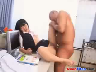 japanese, quality doggystyle full, blowjob fun