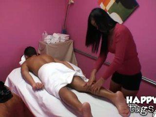 hq oriental any, massage, asian new
