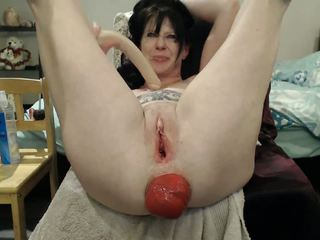 sex toys best, rated webcams, nice anal